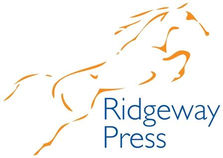 Ridgeway Press